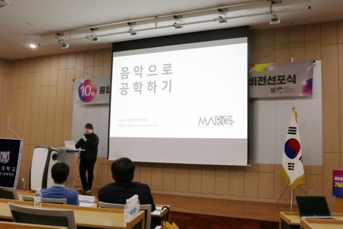 IMG_8877(이주헌)