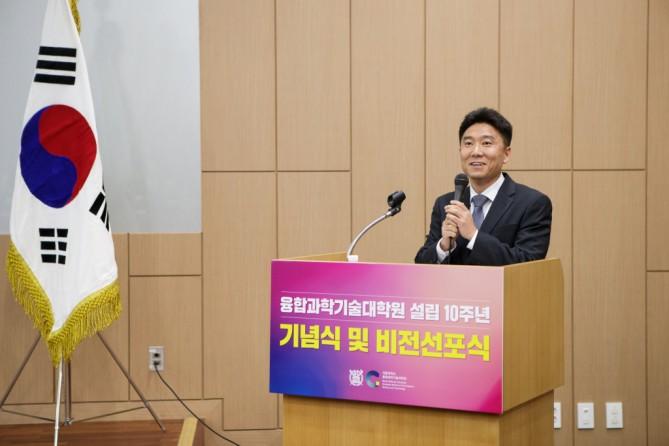 박재흥 교수(사회자)