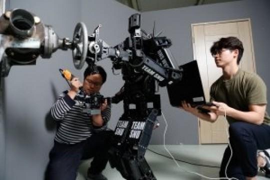 사진_로봇스쿨2